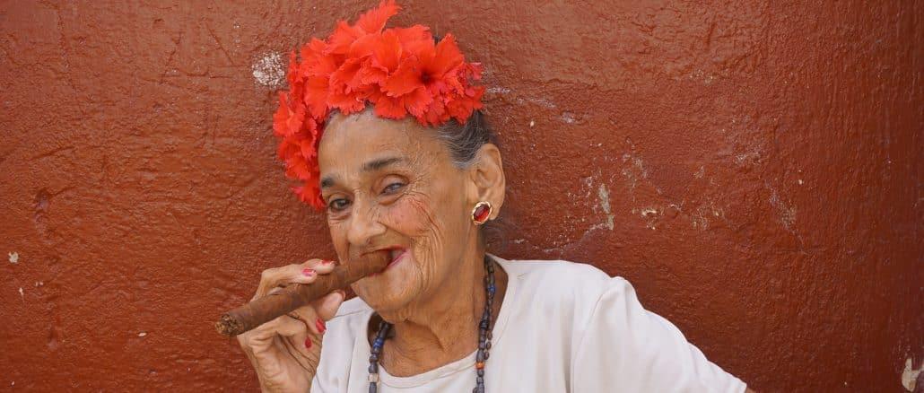 Kuba Reiseratgeber