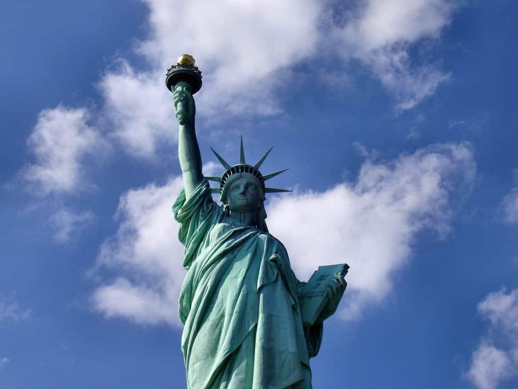 USA Amerika Reiseratgeber